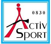 logo_activ